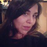 Pamela Cabello