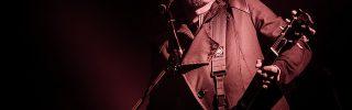 """Lucybell y el lanzamiento de su disco """"Magnético"""": Con toda la fuerza de antaño"""