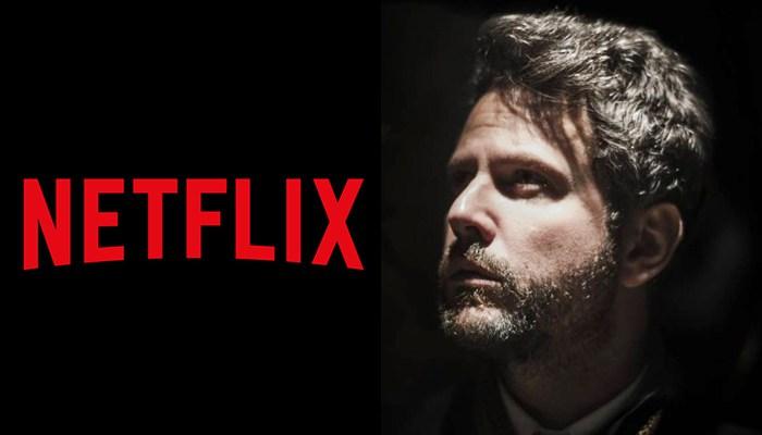 Netflix Krimiserien