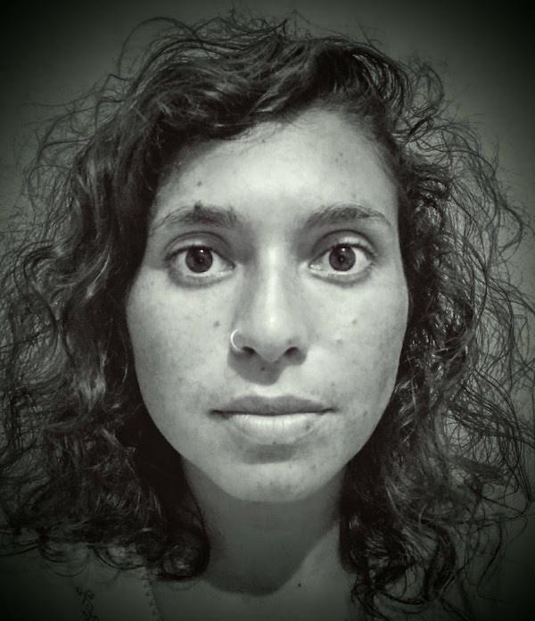 Manuela Beltrán