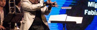 Dragon Ball Rock Sinfónico en Cúpula Multiespacio: La nostalgia de los grandes, la sorpresa de los chicos