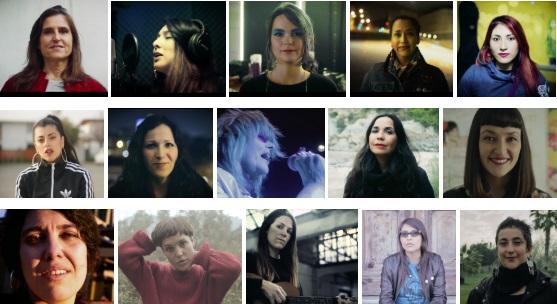 mujeres-musica.jpg