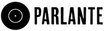 Parlante.cl logo